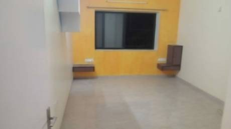 1315 sqft, 2 bhk Apartment in Clover Clover Village Wanowrie, Pune at Rs. 22000