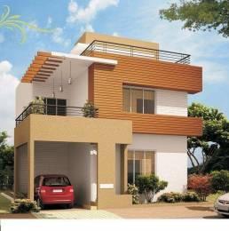175 sqft, 1 bhk Apartment in Builder Project Jaisinghpura, Jaipur at Rs. 1.3100 Cr