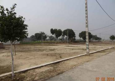 10000 sqft, Plot in Vanshika Vanshika City Bhaisamau, Lucknow at Rs. 35.0000 Lacs