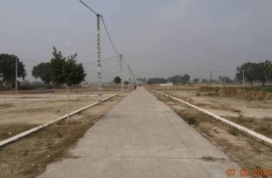 1000 sqft, Plot in Vanshika Vanshika City Bhaisamau, Lucknow at Rs. 6.7500 Lacs