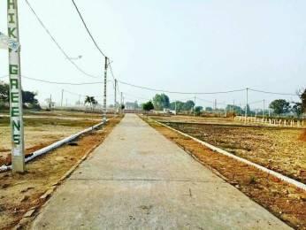 10000 sqft, Plot in Vanshika Greens Bhaisamau, Lucknow at Rs. 35.0000 Lacs