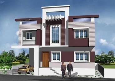 2750 sqft, 6 bhk IndependentHouse in Builder Laxmi Nagar South Ambazari Road, Nagpur at Rs. 3.1000 Cr