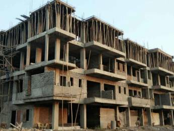 1050 sqft, 2 bhk Apartment in Builder Project Jamtha, Nagpur at Rs. 31.4895 Lacs