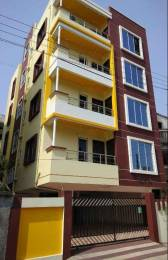 1257 sqft, 2 bhk Apartment in Builder Project Somalwada, Nagpur at Rs. 55.0000 Lacs