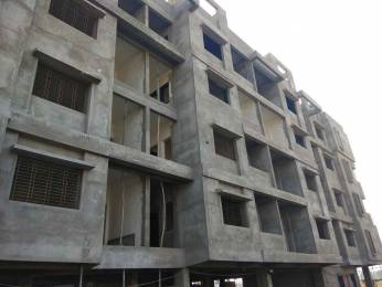1050 sqft, 2 bhk Apartment in Builder Project Near Outer Ring Road Jamtha, Nagpur at Rs. 31.5000 Lacs