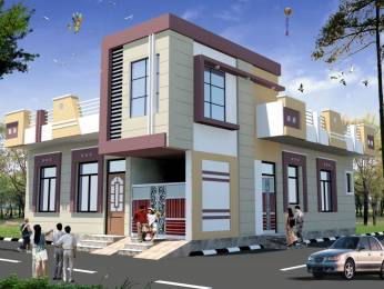 1200 sqft, 3 bhk BuilderFloor in Builder Project Borkhera, Kota at Rs. 52.0000 Lacs