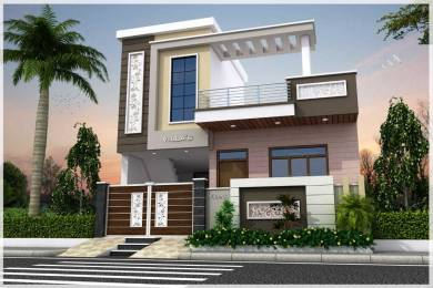 1225 sqft, 2 bhk IndependentHouse in Builder Project Borkhera, Kota at Rs. 51.0000 Lacs