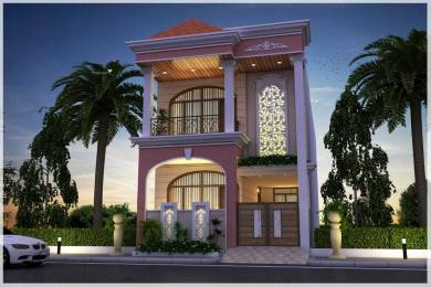 1150 sqft, 3 bhk IndependentHouse in Builder Project Borkhera, Kota at Rs. 47.0000 Lacs