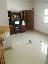 930 sqft, 2 bhk IndependentHouse in Builder own house Thiruverkadu, Chennai at Rs. 47.0000 Lacs