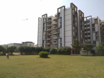 1836 sqft, 3 bhk Apartment in Gopinath Group of Companies Pride Nava Naroda, Ahmedabad at Rs. 48.0000 Lacs
