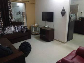 983 sqft, 2 bhk Apartment in GK Shiv Sai Vishwa Pimple Saudagar, Pune at Rs. 65.0000 Lacs