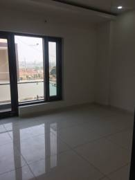 1000 sqft, 1 bhk BuilderFloor in Builder Project Sbs nagar, Ludhiana at Rs. 7000