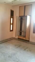 1000 sqft, 1 bhk BuilderFloor in Builder Project Tagore nagar, Ludhiana at Rs. 6000