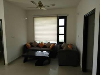 1700 sqft, 2 bhk BuilderFloor in Eldeco Mansionz Villa Hussainpura, Ludhiana at Rs. 14000