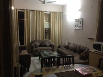 4500 sqft, 3 bhk BuilderFloor in Builder Project Barewal Chungi Road, Ludhiana at Rs. 20000