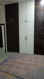 900 sqft, 1 bhk BuilderFloor in Builder Project Brs nagar, Ludhiana at Rs. 7000