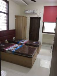 1200 sqft, 1 bhk IndependentHouse in Builder Project Gobind nagar, Ludhiana at Rs. 6500