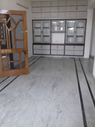 2200 sqft, 3 bhk BuilderFloor in Builder Project New lajpat nagar, Ludhiana at Rs. 25000