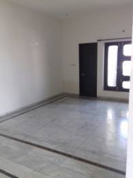 1500 sqft, 2 bhk BuilderFloor in Builder Project Brs nagar, Ludhiana at Rs. 15000