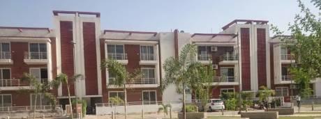 2160 sqft, 3 bhk BuilderFloor in Orchid Island Sector 51, Gurgaon at Rs. 1.3500 Cr