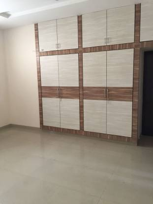 900 sqft, 2 bhk BuilderFloor in Builder Project Brs nagar, Ludhiana at Rs. 10000