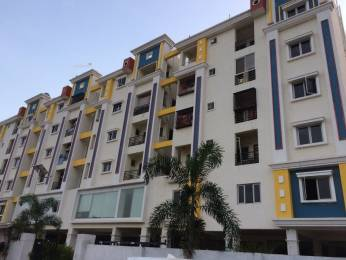 1090 sqft, 2 bhk Apartment in Builder Project Nagole, Hyderabad at Rs. 41.5000 Lacs
