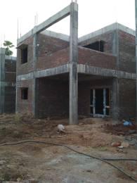 1800 sqft, 3 bhk Villa in Sri Spanzilla Uppal Kalan, Hyderabad at Rs. 98.0000 Lacs