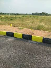 3600 sqft, Plot in Builder Project Aushapur, Hyderabad at Rs. 28.0000 Lacs