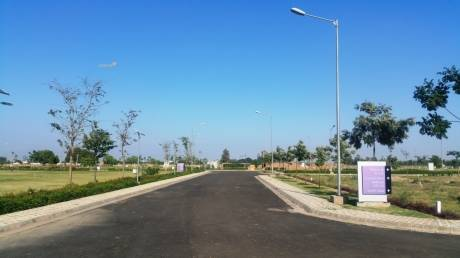 1080 sqft, Plot in Ireo Hamlet Plots Sector 98 Mohali, Mohali at Rs. 21.6000 Lacs