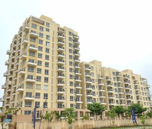 1550 sqft, 3 bhk Apartment in Emaar MGF Developers Terraces Villa Sector 108 Mohali, Mohali at Rs. 54.5250 Lacs