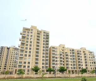 1750 sqft, 3 bhk Apartment in Emaar MGF Developers Terraces Villa Sector 108 Mohali, Mohali at Rs. 62.2000 Lacs