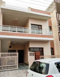 900 sqft, 2 bhk IndependentHouse in Gillco Budget Homes Sector 127 Mohali, Mohali at Rs. 31.5000 Lacs