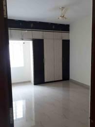 1350 sqft, 1 bhk BuilderFloor in Builder Project Kondapur, Hyderabad at Rs. 14500