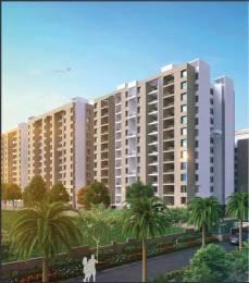 930 sqft, 2 bhk Apartment in Abhinav Pebbles Urbania Bavdhan, Pune at Rs. 55.0000 Lacs