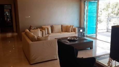 3415 sqft, 4 bhk Apartment in Builder Project Tardeo, Mumbai at Rs. 4.9000 Lacs