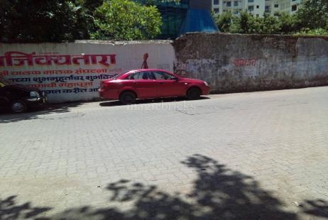 2650 sqft, 4 bhk Apartment in Builder Project Prabhadevi, Mumbai at Rs. 13.5000 Cr