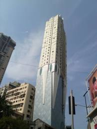 2685 sqft, 3 bhk Apartment in Builder Project Tardeo, Mumbai at Rs. 13.0000 Cr