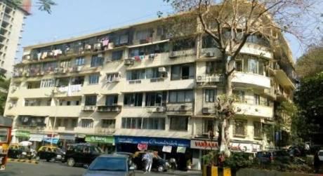 600 sqft, 2 bhk Apartment in Builder Project Malabar Hill, Mumbai at Rs. 4.0000 Cr