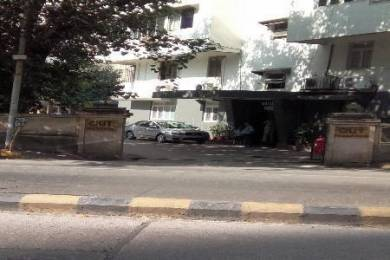 1700 sqft, 3 bhk Apartment in Builder Project Breach Candy, Mumbai at Rs. 10.0000 Cr