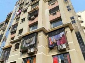 1600 sqft, 3 bhk Apartment in Builder Project Warden Road, Mumbai at Rs. 9.5000 Cr