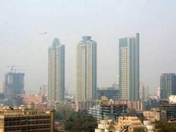 2150 sqft, 3 bhk Apartment in Builder Project Prabhadevi, Mumbai at Rs. 18.0000 Cr