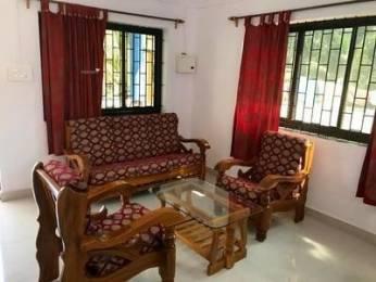 725 sqft, 2 bhk Apartment in Builder Project Mahalaxmi, Mumbai at Rs. 3.5000 Cr
