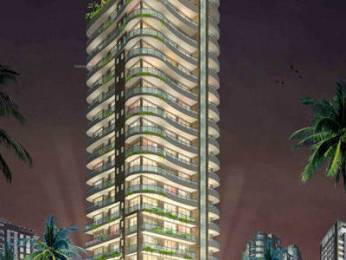 1215 sqft, 2 bhk Apartment in Builder Project Agripada, Mumbai at Rs. 5.0000 Cr