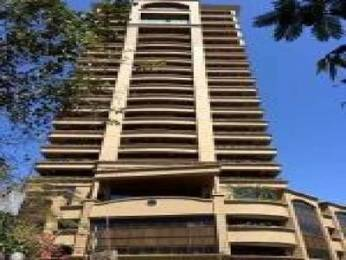 4000 sqft, 4 bhk Apartment in Builder Project Worli Hill Road, Mumbai at Rs. 16.0000 Cr