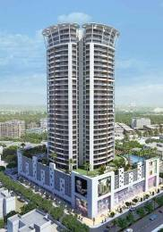 1209 sqft, 2 bhk Apartment in Builder Project Kandivali West Charkop, Mumbai at Rs. 1.4500 Cr