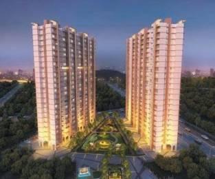 419 sqft, 1 bhk Apartment in Ruparel Optima Ph 1 Kandivali West, Mumbai at Rs. 54.5000 Lacs