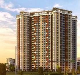 976 sqft, 2 bhk Apartment in Nahalchand NL Aryavarta Dahisar, Mumbai at Rs. 1.4500 Cr