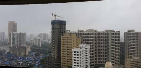 1260 sqft, 2 bhk Apartment in RNA Royale Park Kandivali West, Mumbai at Rs. 1.5700 Cr