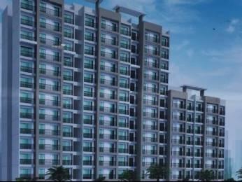 1365 sqft, 3 bhk Apartment in Builder Project Kanakia Cinemax, Mumbai at Rs. 99.9000 Lacs