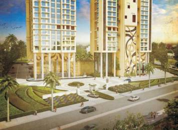 1395 sqft, 2 bhk Apartment in Saha Meghdutam Encore Sector 1 Noida Extension, Greater Noida at Rs. 62.7750 Lacs